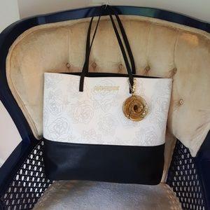 Betsey Johnson large bag